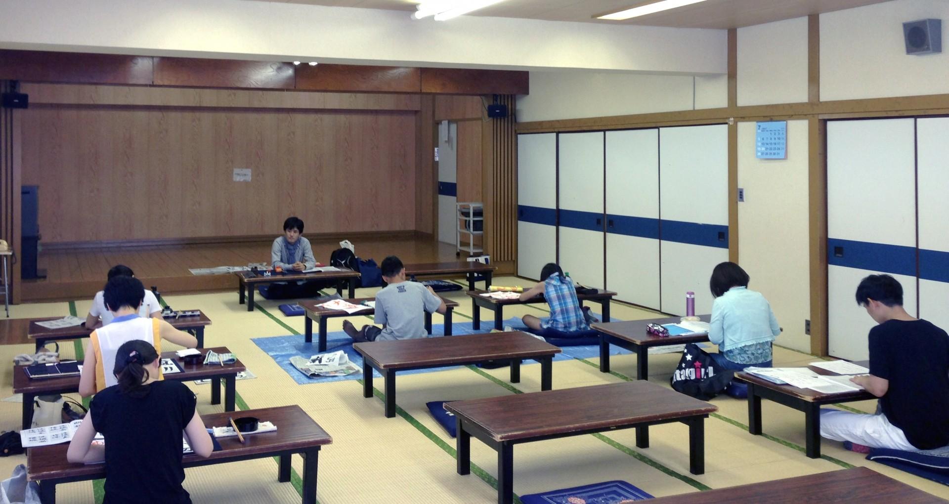 2015-07-19 Akatsuka